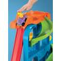 Parque De Atracciones Infantil - Fisher Price