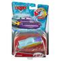 Disney/pixar Change Color Cars Ramone Cambia Color Con Agua