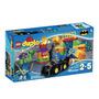 Lego Duplo Super Heroes Juego Del Guason 10544