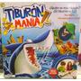 Tiburon Mania - Kreisel