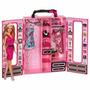 Closet De Barbie