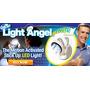 Lampara De Led Light Angel Con Sensor De Movimiento Producto