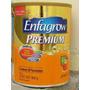 Leche Enfagrow 900 Gr Premium-enfamil Premium Buen Precio