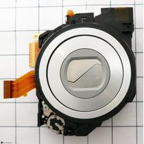Lente Repuesto Camara Sony W180 W310 W320 W330 W350 W510 Etc