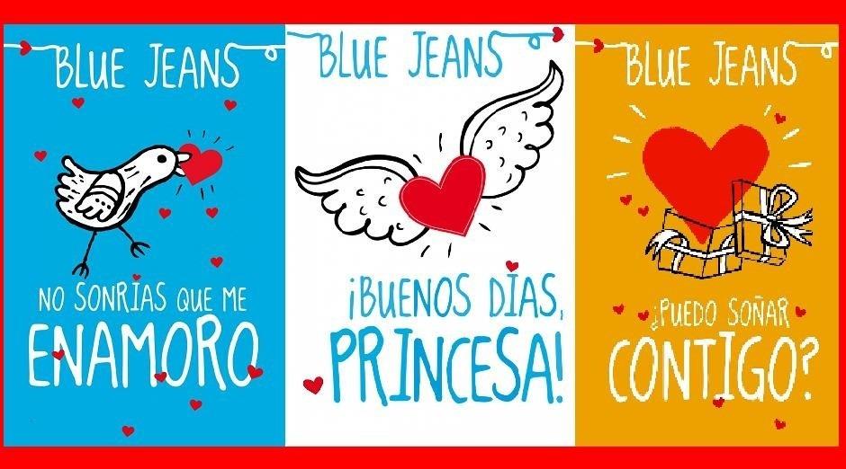 libro buenos dias princesa no sonr  237 as que me enamoro bluejeaBuenos Dias Princesa Frases