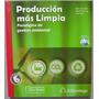 Producción Más Limpia - Bart Van Hoof / Alfaomega