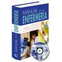 Manual De La Enfermeria - Cultural