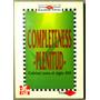 Completeness - Plenitud - Mcgrawhill