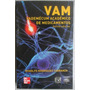 Vam Vademécum Académico De Medicamentos 5a Edición