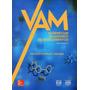 Vam Vademécum Académico De Medicamentos 6a Edición