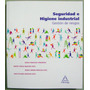 Seguridad E Higiene Industrial Gestión De Riesgos / Alfaomeg