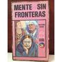 Mente Sin Fronteras - Massimo Inardi - Ariel - Esoterica