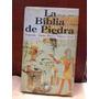 La Biblia De Piedra - François-xavier Héry - Thierry Enel