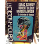 El Cinturon De Venus - Asimov, Bloch, Brown - C. Ficcion