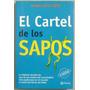 El Cartel De Los Sapos - Andres López - Planeta