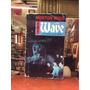 The Wave (la Ola) - Morton Rhue - Novela En Ingles - 1982
