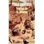 Tríptico De La Infamia / Pablo Montoya / Random House