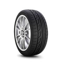 Neumático 205/55 R16 Bridgestone Potenza Re760 Sport