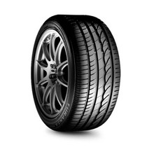 Neumático 215/55 R17 Bridgestone Turanza Er300
