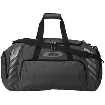 Maleta Deportiva Oakley 85l Gran Sport Duffel Bag