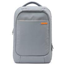Maletin Spigen Laptop Backpack Hombre 2