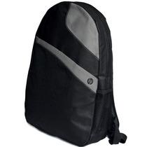 Morral / Mochila Hp Big Deals Backpack · Laptop Hasta 16.1