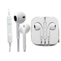Earpods Audifonos Originales Apple Iphone 5 5s 5c 6 6plus 6s
