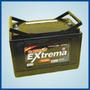 Baterías Carro 3118353391 Servicio Aveo Optra Spark Captiva