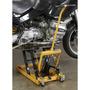Elevador Levantador Hidraulico De Motos Y Cuatrimotos Herram