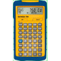 Calculadora Electrica Industrial Pro 5070 Codigos Electricos