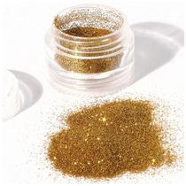 ¡ Glitter Cosmético Decoración De Uñas Escarcha Cosmética !!