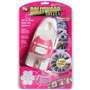 Kit Impresion Y Decoracion De Uñas Hollywood Nails Printer