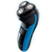 Maquina Afeitadora Eléctrica Cortabarba Philips 6940 Nueva