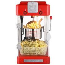 Crispetera Great Northern Clasica Palomitas De Maiz Popcorn
