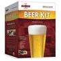 Mr. Beer Cerveza En Barril Cervezas Del Mundo