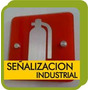 Señalizacion Industrial Para Oficinas
