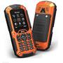 Plum Ram E200 Dual Sim Camara 1.3 Resistente A Golpes Y Agua