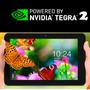 Tablet Profesional 10´ Gama Alta 64gb Nvidia Tegra 2 Hdmi 4k