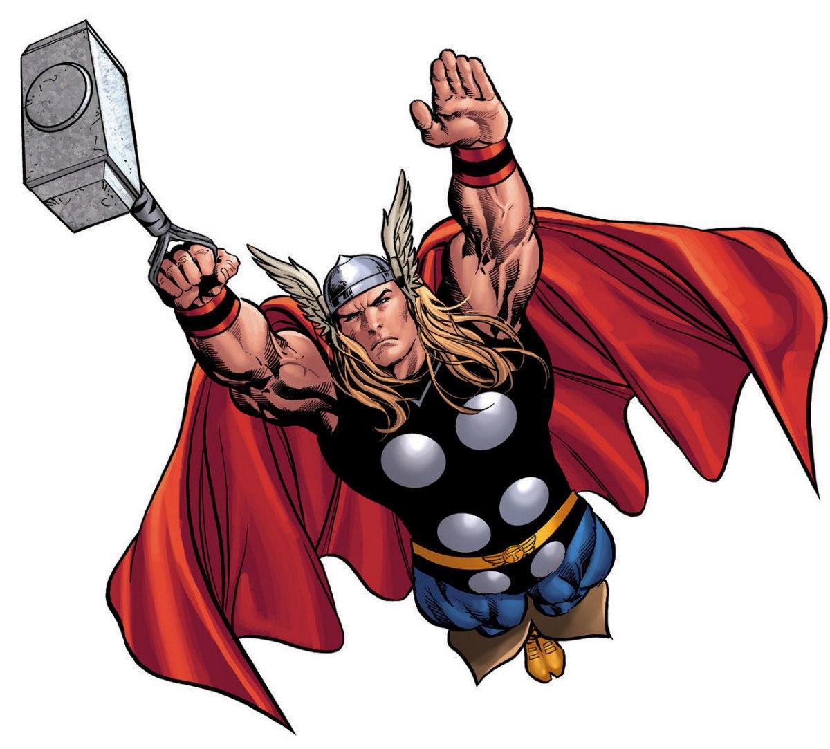 Fiesta de Halloween [EVENTO GRUPAL] Marvel-legends-thor-20-cm-spiderman-x-men-avengers-batman-dc-752-MCO4711317789_072013-F