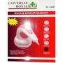 Masajeador Digital Infrarrojo Universal Royal Iu5400