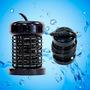 Electrodo Array Filtro, Repuesto Para Desintoxicador Ionico
