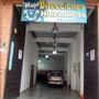 Taller De Direcciones Hidraulicas Megadirecciones