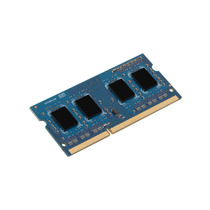 Memoria Ram Kingston Ddr3 4gb 1600mhz Para Portátil / Laptop