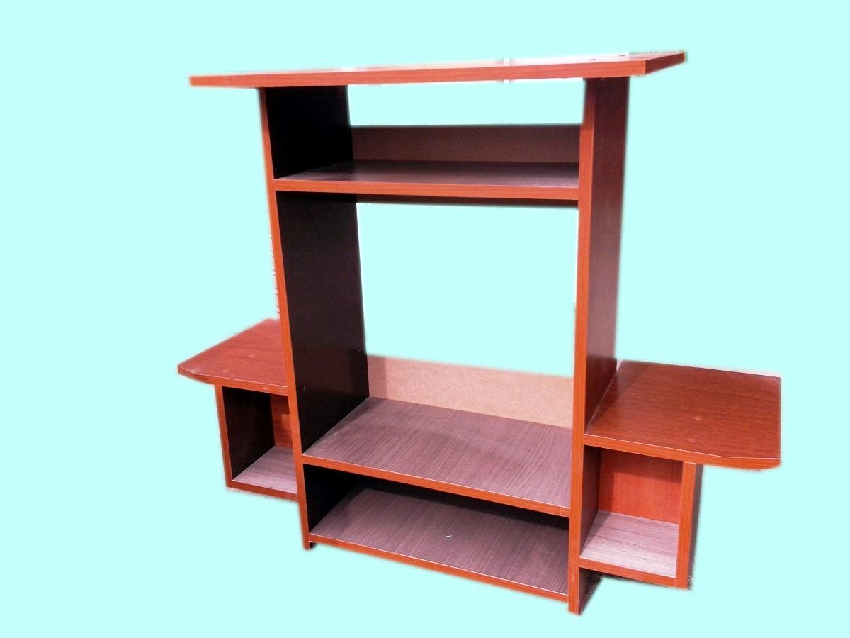 Comprar ofertas platos de ducha muebles sofas spain for Mesas televisor plasma