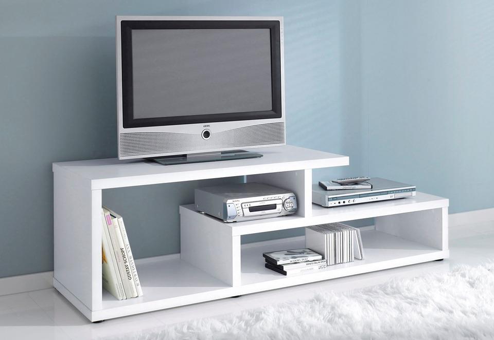 Muebles Para Televisores Decoracin Del Hogar Prosalocom