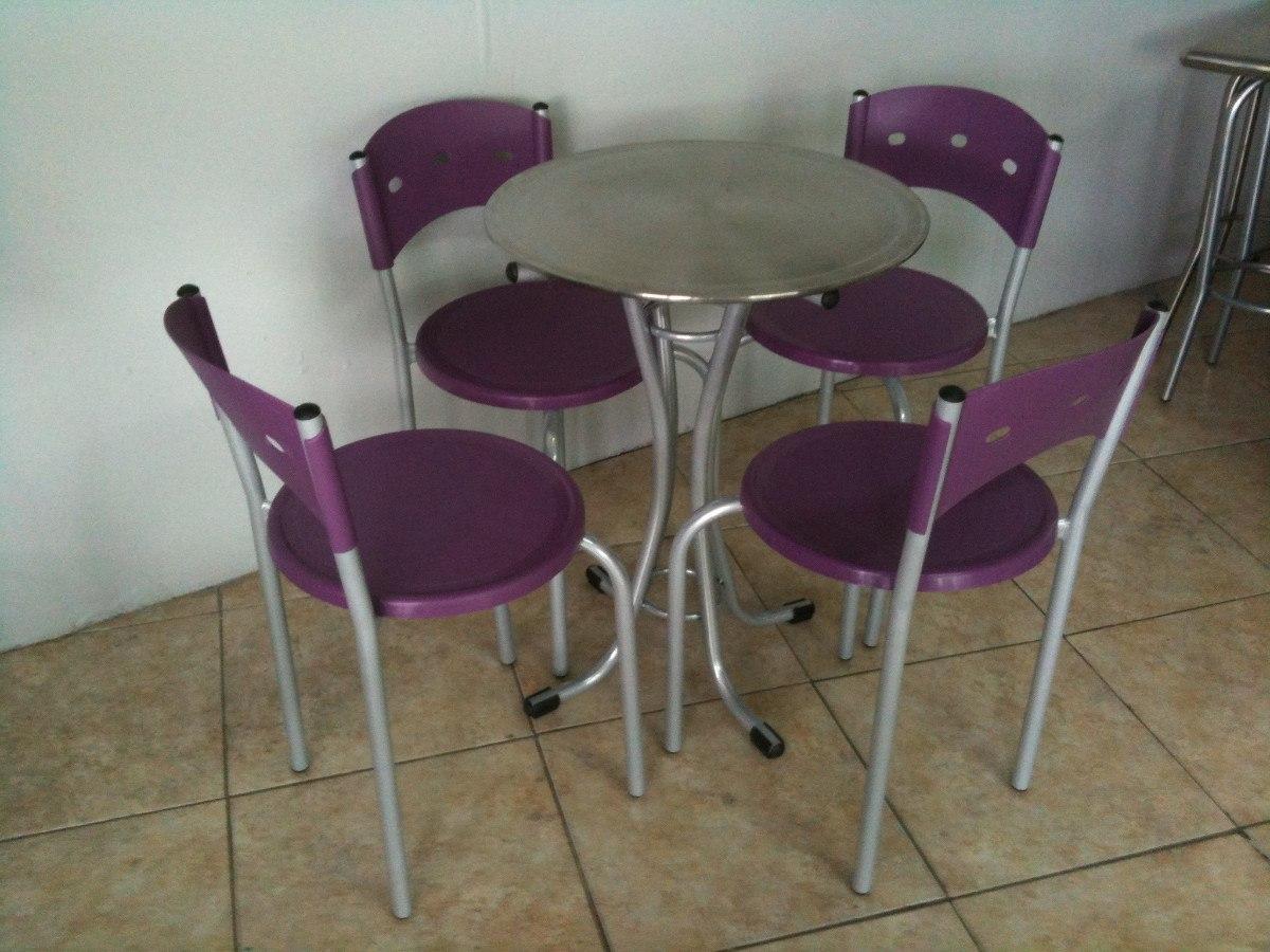 Mesa de cocina 2 sillas vendo mesa de cocina extensible de for Mesas y sillas de cocina