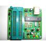 Programador Usb Microcontroladores Quemador Pic Dspic Eeprom
