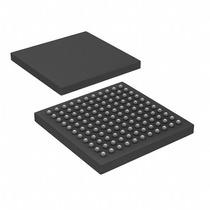 Microcontrolador Pic24fj256da210 Para Pantalla Tft Y Touch