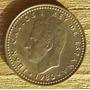Moneda España De 1 Peseta De 1982 F I F A World Cup