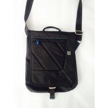 Bolso/maletín Manos Libres